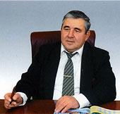 Благовещенск асфальт начальник фото